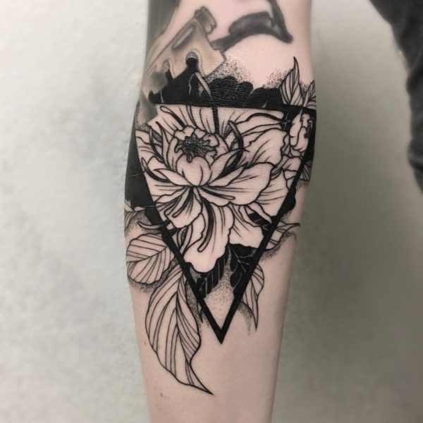 Zakk: Flower